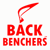 The BACK Benchers