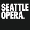 Seattle Opera