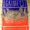 Grimey's New & Preloved Music