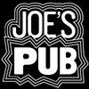Joe's Pub at The Public
