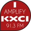 KXCI Community Radio