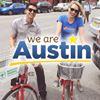 We Are Austin