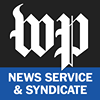 Washington Post News Service & Syndicate thumb