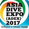ADEX - Asia Dive Expo thumb