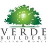 Verde Builders Custom Homes