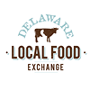 Delaware Local Food Exchange