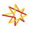 Starcom USA
