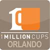 1 Million Cups Orlando