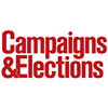 Campaigns & Elections thumb