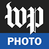 Washington Post Photography thumb