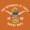 University of Texas at Austin Naval ROTC
