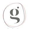 Gin Design Group