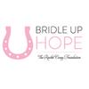 Bridle Up Hope