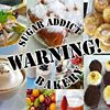 Sugar Addict Bakery