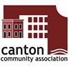 Canton Community Association
