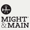 Might & Main