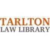 Tarlton Law Library, University of Texas School of Law