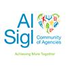 Al Sigl Community