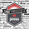 Mississippi Press Association