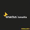 Enactus Ismailia