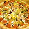 Cozzoli's Pizza