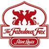 The Fabulous Fox thumb
