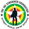The Joe Strummer Foundation