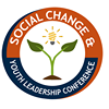 Social Change and Youth Leadership Conference - SCYLC