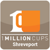 1 Million Cups - Shreveport