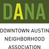 DANA - Downtown Austin Neighborhood Association