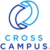 Cross Campus thumb