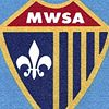 Midwest Soccer Academy