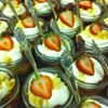 Center Stage Catering, Inc.