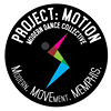 Project Motion