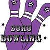 SOHO Bowling Sharm El-Sheikh