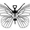 The Butterfly Bar Austin