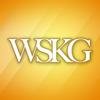 WSKG Public TV & Radio