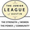 The Junior League of Austin