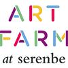 Art Farm at Serenbe
