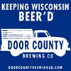 Door County Brewing Co. Taproom & Music Hall