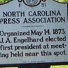 North Carolina Press Association
