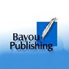 Bayou Publishing