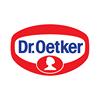 Dr. Oetker Magyarország