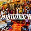 Mini Mini Market