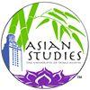 Asian Studies, UT Austin