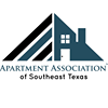 Apartment Association of Southeast Texas
