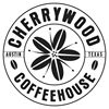 Cherrywood Coffeehouse