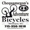 Chequamegon Adventure Company