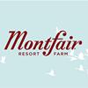 Montfair Resort Farm