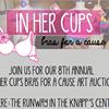 Women's Center of Greater Lansing